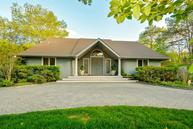 86 Whippoorwill Lane East Quogue NY, 11942