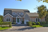 21-25 Jessup'S Landing. Lot #25 Quogue NY, 11959