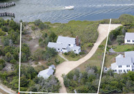 115 Dune Road Quogue NY, 11959