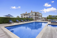 83 Dune Road East Quogue NY, 11942