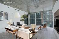 115 Norfolk St - : 304 New York NY, 10002