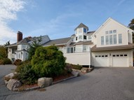 35 Triton Way Mashpee MA, 02649