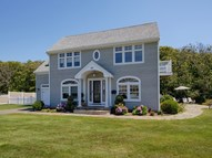82 Harbor Road West Yarmouth MA, 02673