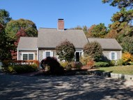 70 Eel River Road Osterville MA, 02655