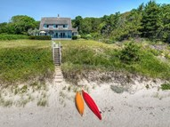 807 Sea View Osterville MA, 02655