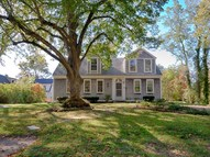 15 Old Shore Rd Cotuit MA, 02635