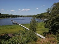 240 Baxters Neck Road/Land Marstons Mills MA, 02648