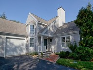 205 Pine Lane Extension B Osterville MA, 02655