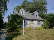 7 Brookshire Road Hyannis MA, 02601