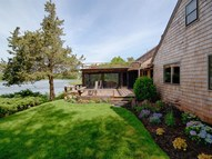 15 Albion Way South Yarmouth MA, 02664