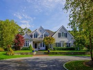 144 Eel River Road Osterville MA, 02655