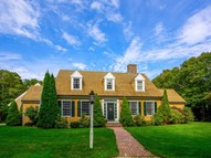 611 Grand Island Drive Osterville MA, 02655