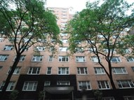 333 East 66th Street Apt 6r New York NY, 10065