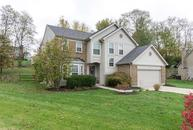 8 Upland Court Cold Spring KY, 41076
