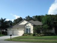 142 Nandina  Ter Winter Springs FL, 32708