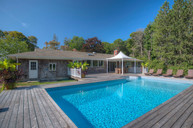 35 Sunset Avenue East Quogue NY, 11942