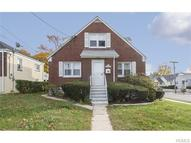 139 Neuton Avenue Port Chester NY, 10573