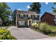 1409 Dorchester Rd Havertown PA, 19083