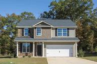 54 Stacy Pointe Court 27 Hopkins SC, 29061