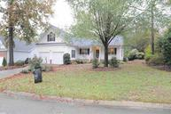 102 Beckworth Lane Irmo SC, 29063