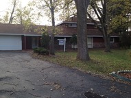 4745 179th Place Country Club Hills IL, 60478