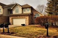 1058 Mission Hills Court Chesterton IN, 46304