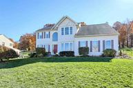 755 Clydesdale Drive York PA, 17402