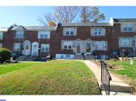 5348 Delmar Dr Clifton Heights PA, 19018