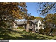 11420 242nd Court E Lakeville MN, 55044