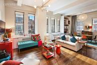 263 Ninth Avenue - : 5d New York NY, 10001