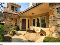 21 Morton Court Lawrenceville NJ, 08648