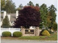 146 Willow Spgs New Milford CT, 06776