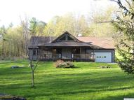 112 Pool Hill New Lebanon NY, 12125
