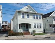 20 Norseman Ave Watertown MA, 02472