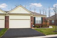 5780 Burke Circle 803 New Albany OH, 43054