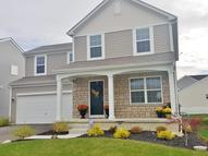 342 Ravensdale Place Galloway OH, 43119