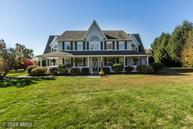 291 Reams Drive Westminster MD, 21158