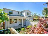 14738 Whitfield Ave Pacific Palisades CA, 90272