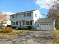 51 Leigh Ct Laconia NH, 03246