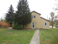 3n021 Lakewood Drive West Chicago IL, 60185