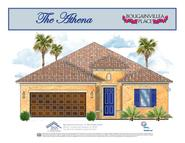 The Athena Ellenton FL, 34222