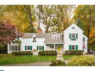 11 Forest Rd Wayne PA, 19087
