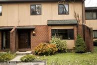 8213 Ruxton Crossing Ct Towson MD, 21204