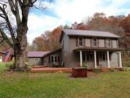 846 Williams Creek Road Scottown OH, 45678