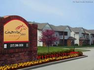 Cimarron Place Apartments Shelbyville IN, 46176