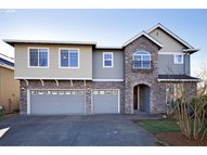 14518 Se Pebble Beach Dr Happy Valley OR, 97086