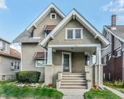 1413 Lake Avenue Whiting IN, 46394
