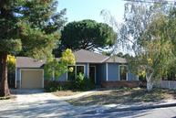 314 Esther Ave Campbell CA, 95008