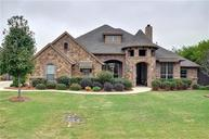 1148 Whisper Willows Drive Haslet TX, 76052