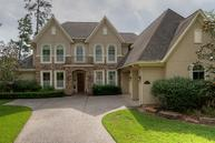 18 Silver Maple Pl The Woodlands TX, 77382